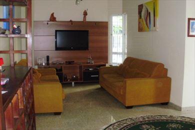 Casa Residencial à venda, Bairro inválido, Cidade inexistente - CA0055.