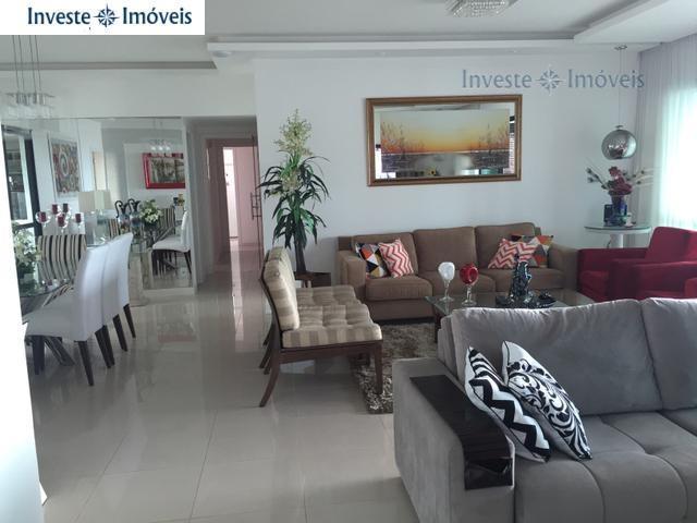 Apartamento  Panamby à venda, Horto Florestal, Salvador.