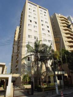 Apartamento residencial à venda, Vila Olímpia, São Paulo - AP0682.