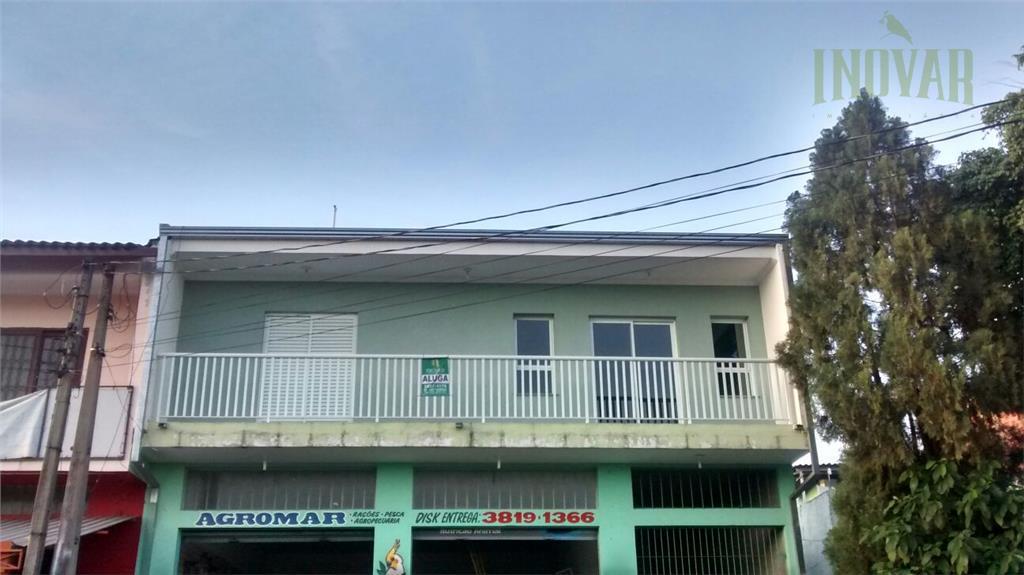 Casa  residencial para locação, Jardim Nova Hortolândia II, Hortolândia.