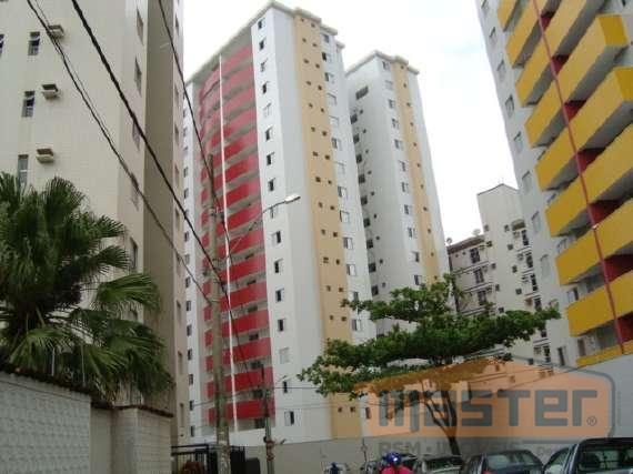 Apartamento  residencial para locação, Cidade Santa Maria, Montes Claros.