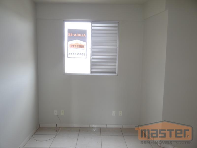 kitnete com área construída de 37,87m² em excelente localização central, situado na rua dr. veloso, o...