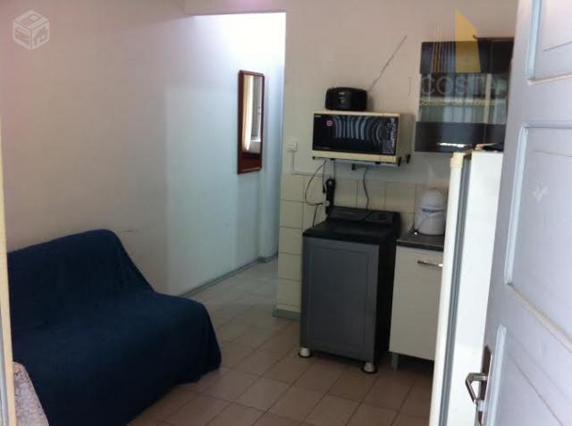 Apartamento  residencial à venda, Centro, Balneário Camboriú