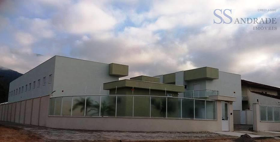 Residencial Sardenha