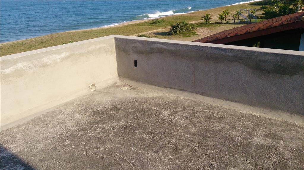 r$ 950.000,00 como está ou r$ 1.150.000,00 com a obra finalizada. imóvel pé na areia com...