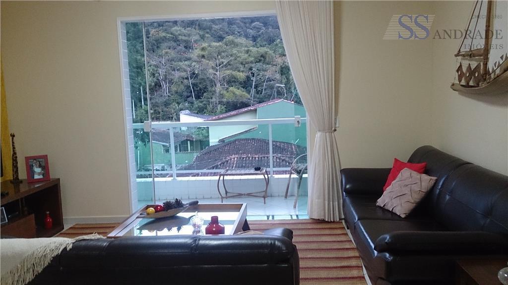 apartamento com 96m² de área construida e 153m² de área total, possui 02 dorm (01 suíte),...