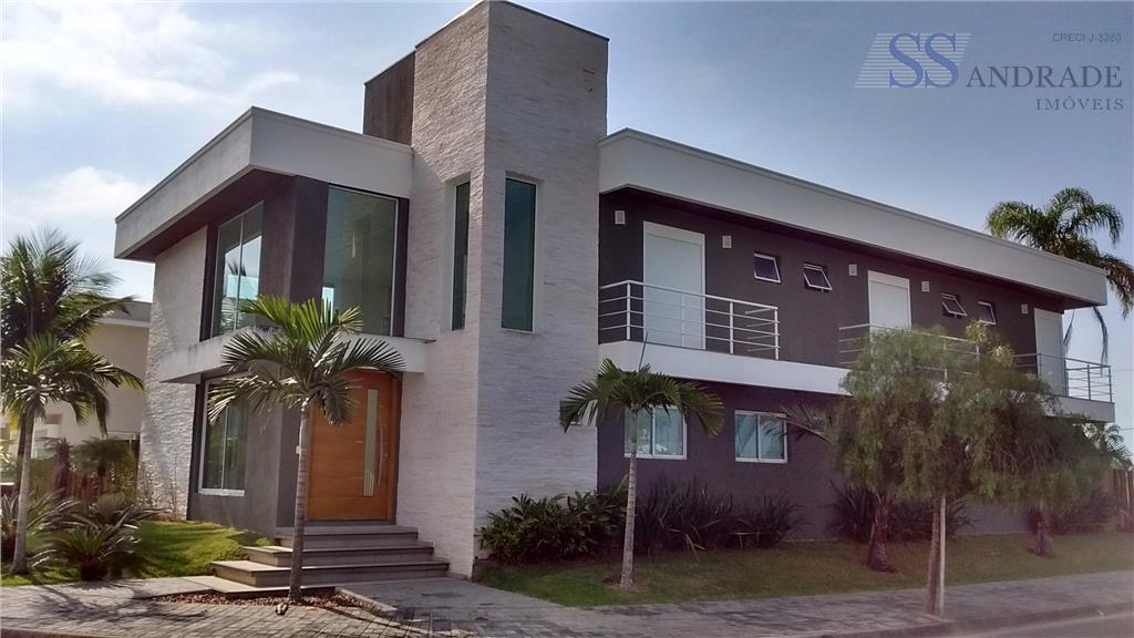 Casa  residencial à venda, Costa Nova, Caraguatatuba.