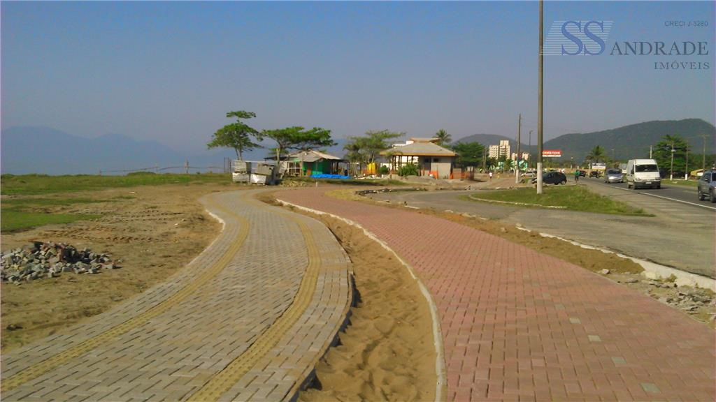 facilita!!! casa nova com 130m² de área construída e 250m² de área total, possui 03 dorm...