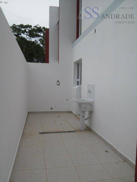 á partir de r$ 320.000,00descriçãonúmero de unidades: 6número de unidades por bloco: 3área privativa: 145m² e...