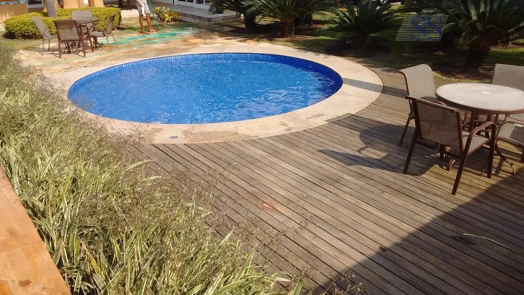 oportunidade!!!! lote com 360m² de área total, dentro do melhor condomínio fechado de caraguatatuba. condomínio costa...