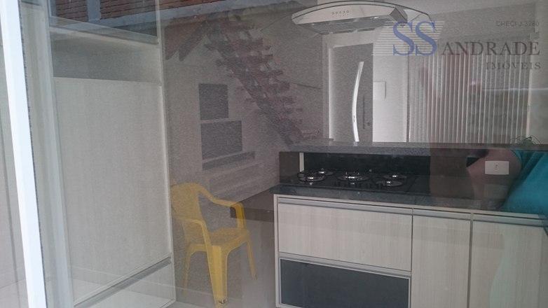 facilita!!!! entrada mais parcelas de 18x mensaisvalor á partir de r$ 335.770,00. residencial em fase de...