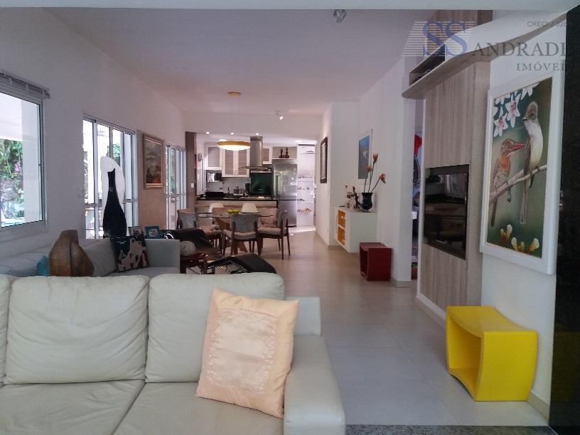 locação r$ 3.700,00 + cond. + iptuimóvel no cond park imperial na praia massaguaçu, com 760m²...