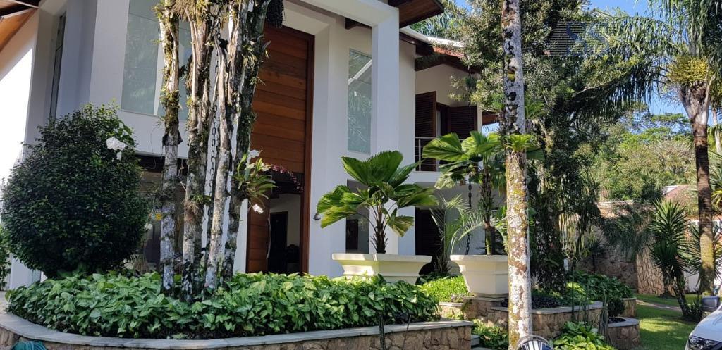 Belíssimo imóvel de alto padrão para quem tem bom gosto!!! Condomínio Park Imperial na praia Massaguaçu