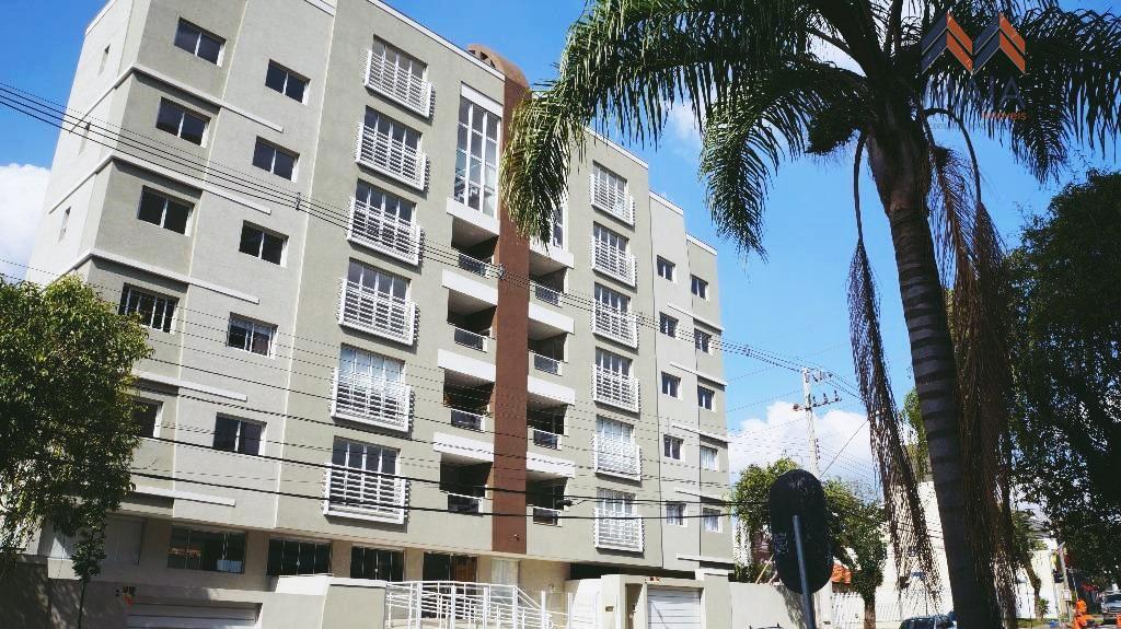 Apartamento Residêncial 2 Quartos - Curitiba
