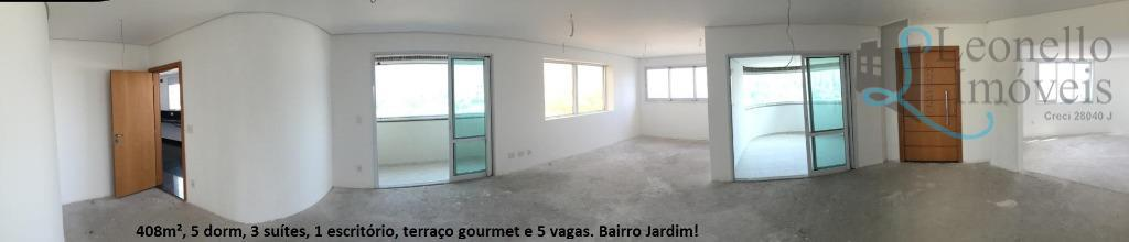 oportunidade!!! para fechar negócio neste mês, o proprietário deste apartamento abaixou o preço, de r$ 2.900.000,00...