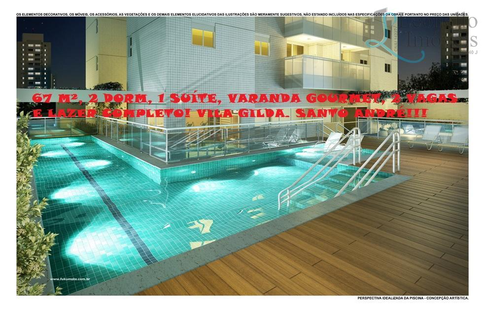 abaixamos de r$ 465.000,00 por r$ 420.000,00!!! apartamento novo à venda, pronto para morar. 67 m²,...