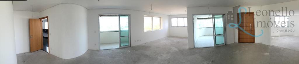 Sala 5 ambientes