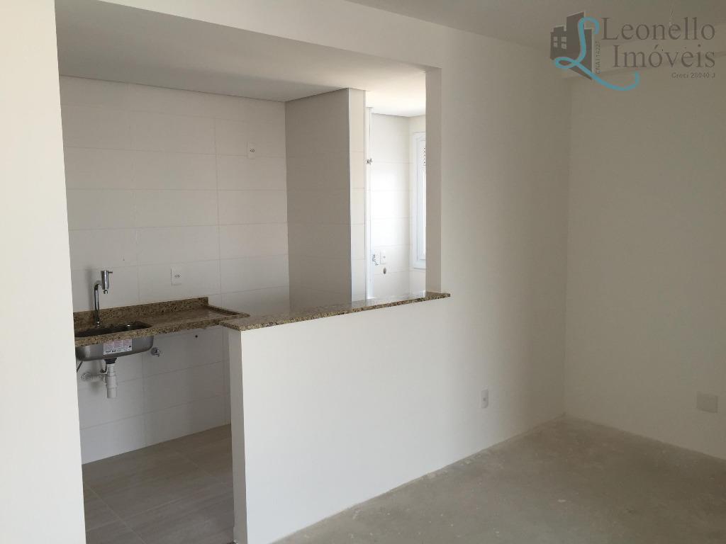 abaixamos de r$ 465.000,00 para r$ 425.000,00!!! apartamento novo à venda, pronto para morar. 67m², 2...
