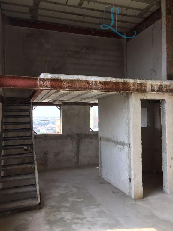 última unidade à preço de custo pela construtora!!!a forma de pagamento é somente à vista! por...