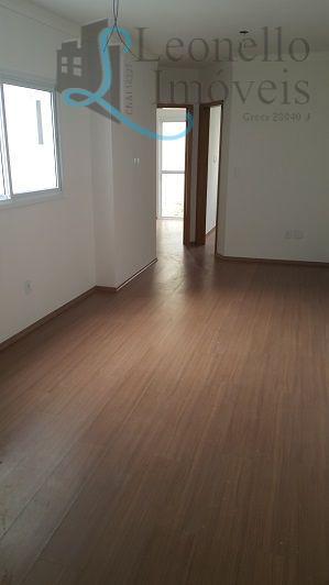 lindo apartamento sem condomínio. área útil aproximada do apartamentos tipo (1° andar): 45 m² + 6...