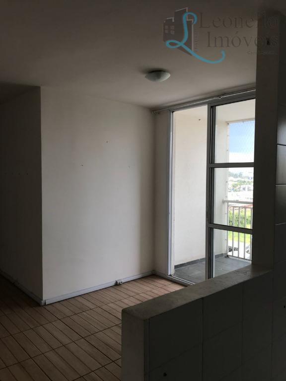 de: r$ 390.000,00 por: r$ 360.000,00 !!!! apartamento para venda. 64 m², 2 dormitórios, sala 2...