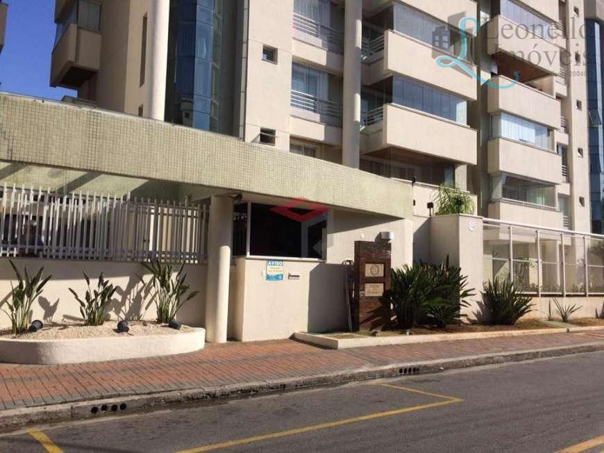 Apartamento residencial à venda ou permuta. 106 m², 3 suítes e 3 vagas! Casa Branca, Santo André.