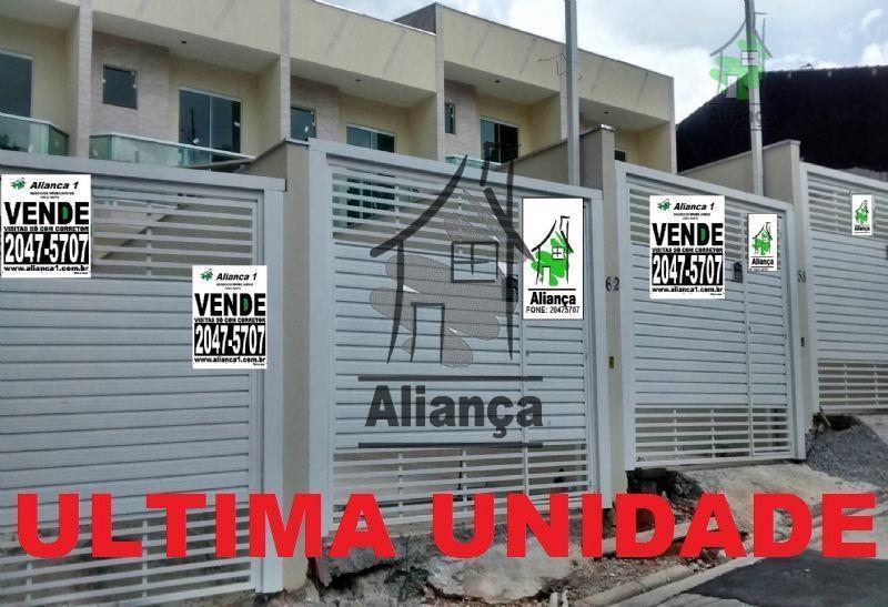 Sobrado residencial à venda, Jardim Lajeado, São Paulo.