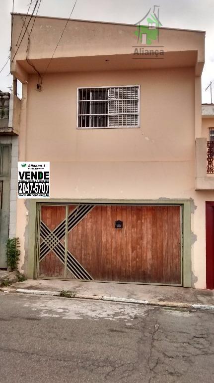 Super Casa no A.E.Carvalho, proximo á Av Campanelas e metro Itaquera