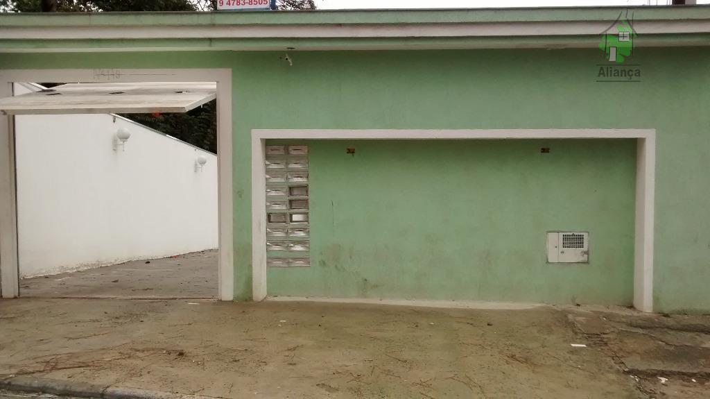 SOBRADOS NOVOS< MINHA CASA MINHA VIDA,  em condominio fechado, Santa Etelvina,