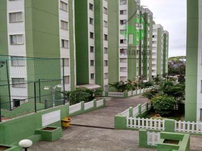 Apartamento Vila carmosina, proximo ao centro de Itaquera e estação Dom bosco