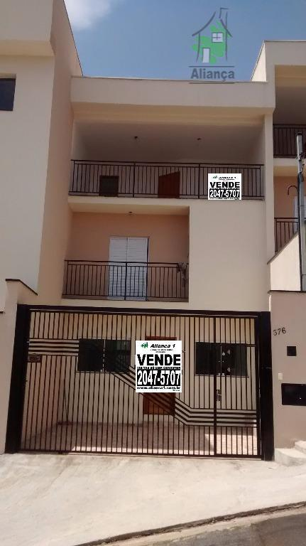 Sobrados novos na Penha, proximo á Amador Bueno e Tiquatira 3 suites, 2 vagas residencial à venda, Penha de França, São Paulo.