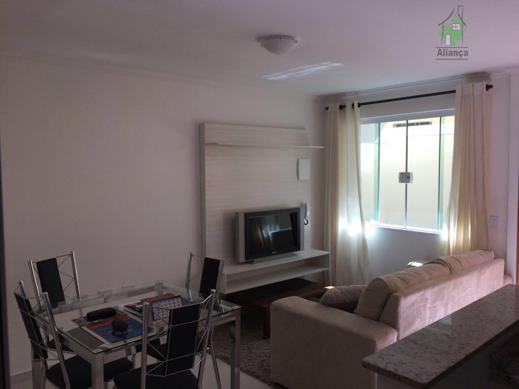 ultima unidade em promoçâo< apto studio em condominio fechado em artur alvim, entre o ao metro...