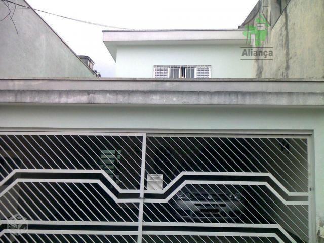 Sobrado Vila Carrão, Venda ou permuta, 2 suites, 2 vagas