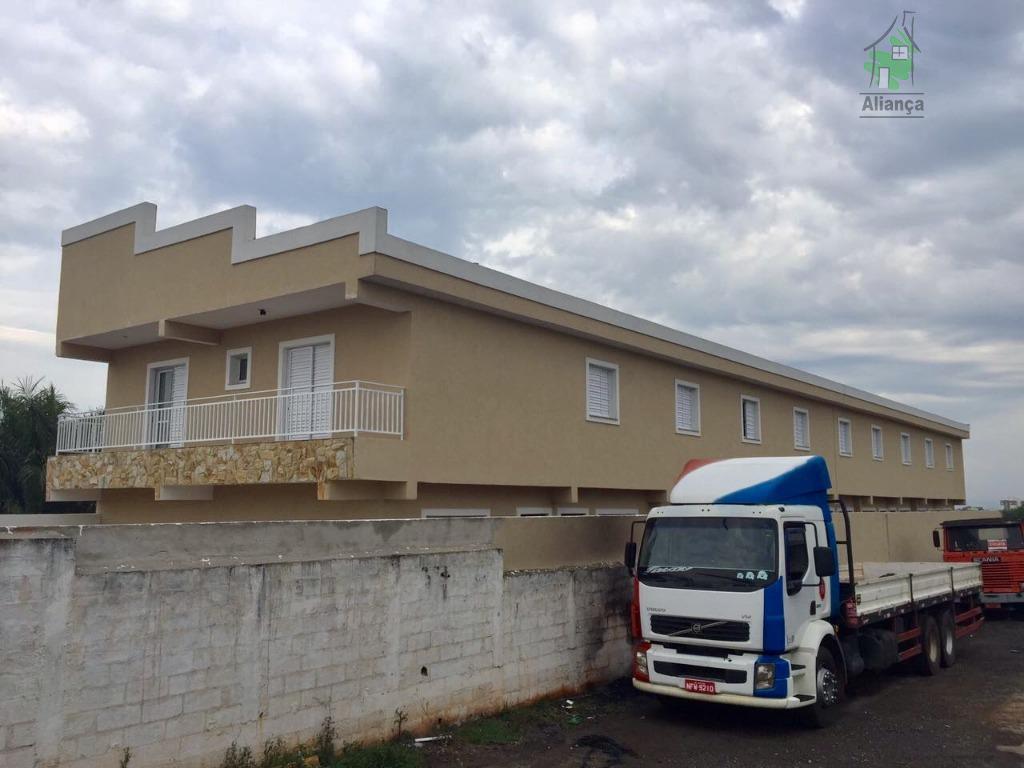 sobrados novos em ermelino matarazzo, vila paranagua, 2 suites, sala, cozinha, lavabo, area de serviço e...