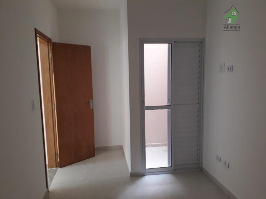 ultimas unidades< apartamentos tipo studio em artur alvim prox do metro patriarca com 1 dormitorio, sala,...