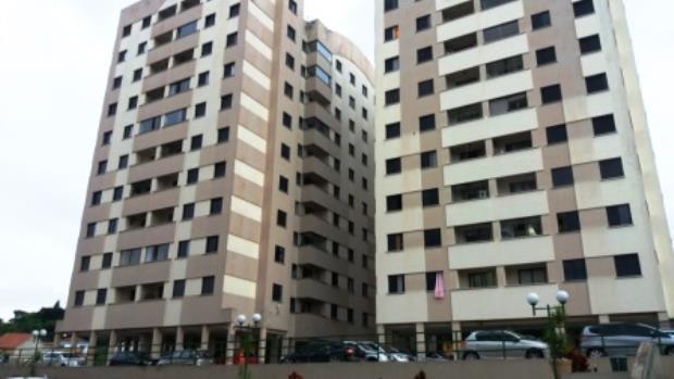 Apto 3 dormitorios, 62mts  na Cidade lider