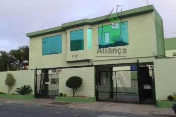 Apto Itaquera 3 dorms, prox a estação Dom Bosco