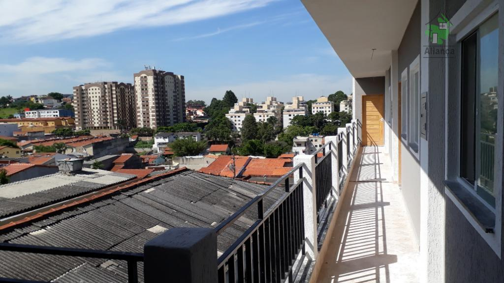 lançamento na cidade lider, apartamentos de 2 dormtorios com ou sem vaga, á partir de $...