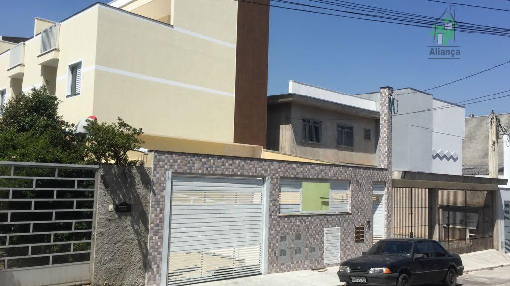 ÚLTIMAS UNIDADES sobrados em Condomínio fechado na Vila Formosa, 3 dorms, 2 vag