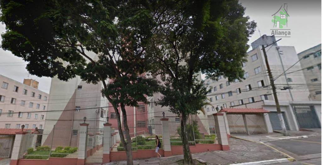 Apartamento Cohab l, grande, Artur Alvim, prox da ETEC