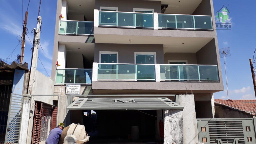 cidade lider, apartamentos de 2 dormtorios com vaga, á partir de $ 210 mil com financiamento...