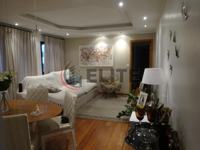vila gilda imperdível projeto c/ 94m privativos 02 dorms., suíte, living 02 ambs c/ sac, sanca,...