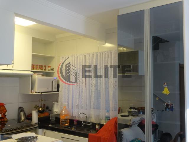 novo - projeto c/ 96 m2 construídos - 02 suítes planejadas, living c/ home theater, lavabo,...