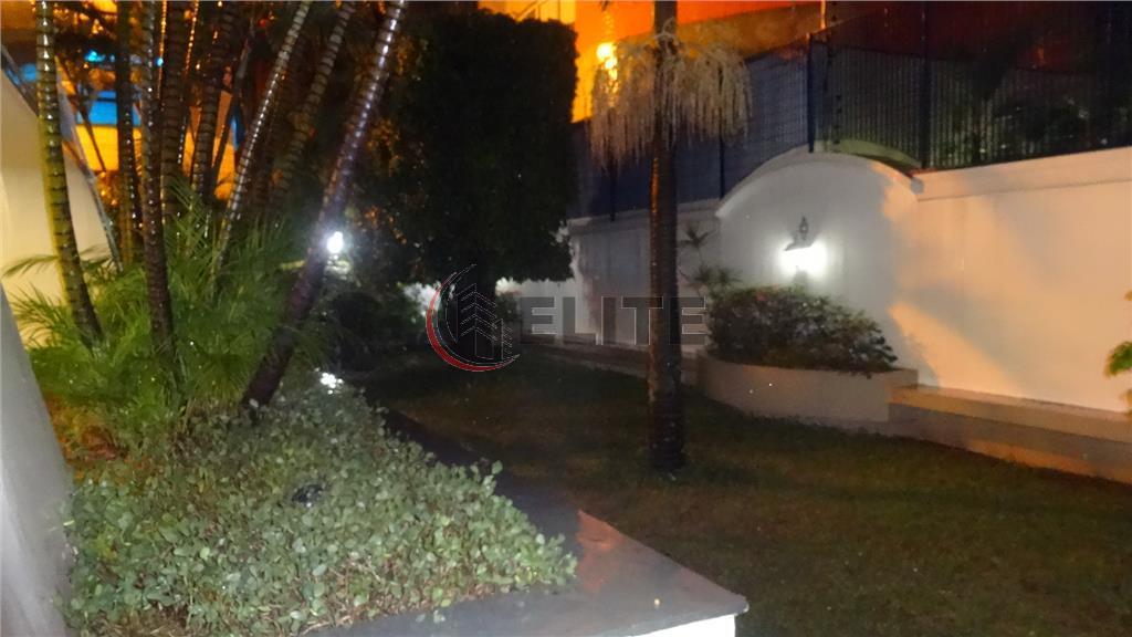 bairro jardim - projeto c/ 135m2 privativos,03 dormitórios,suíte,living 02 ambientes,ampla cozinha,02 vagas,salão de festas maravilhoso.venha conferir...