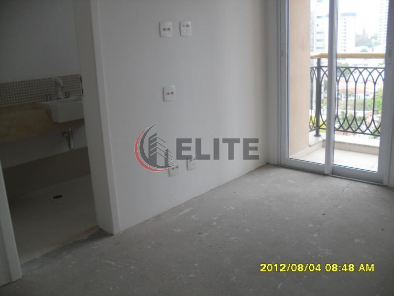 apartamento alto padrão bairro jardim projeto arrojado 290 m² 5 vagas4 suítes ( 1 master )...