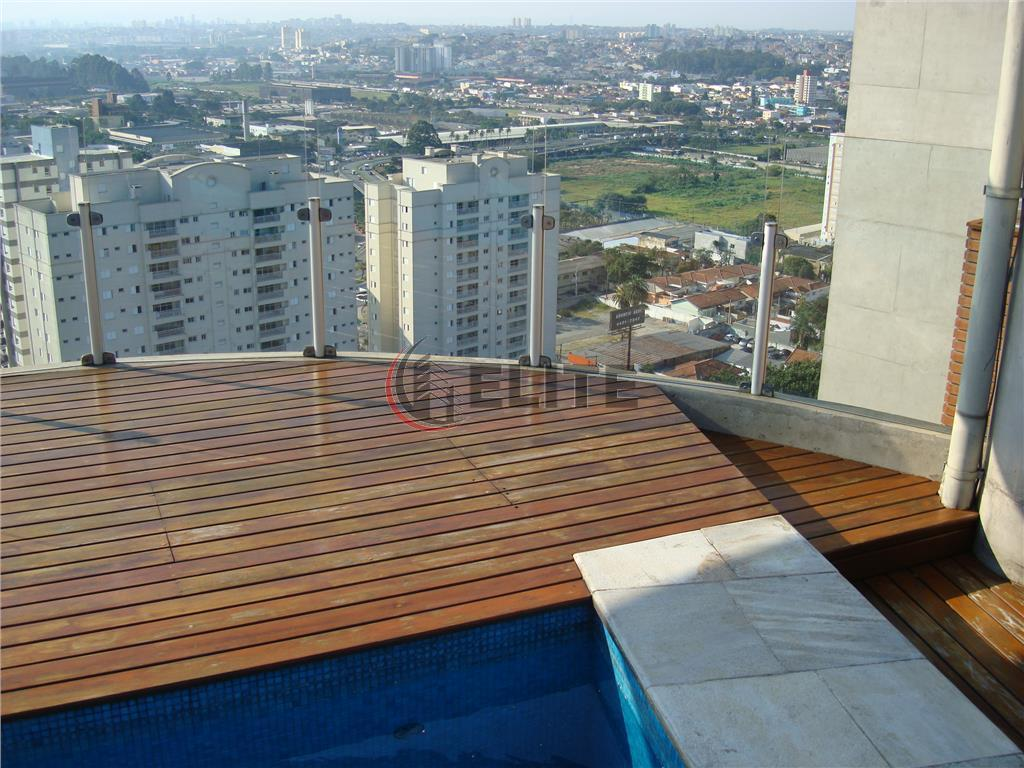 b. jardim luxo e sofisticação - cobertura duplex 550m²au - 06 vagas -piscina privativa.04 suítes completas,...