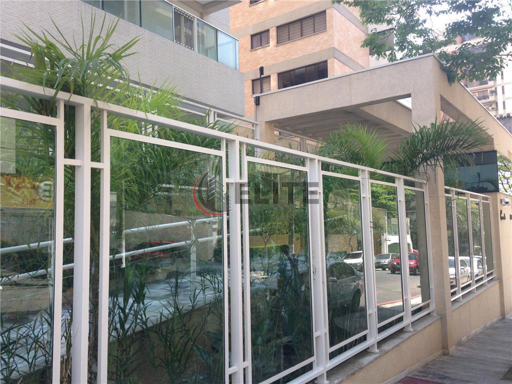 bairro jardim espetacular - próximo a padaria brasileira -novo - projeto c/ 165 m2 privativos -04...