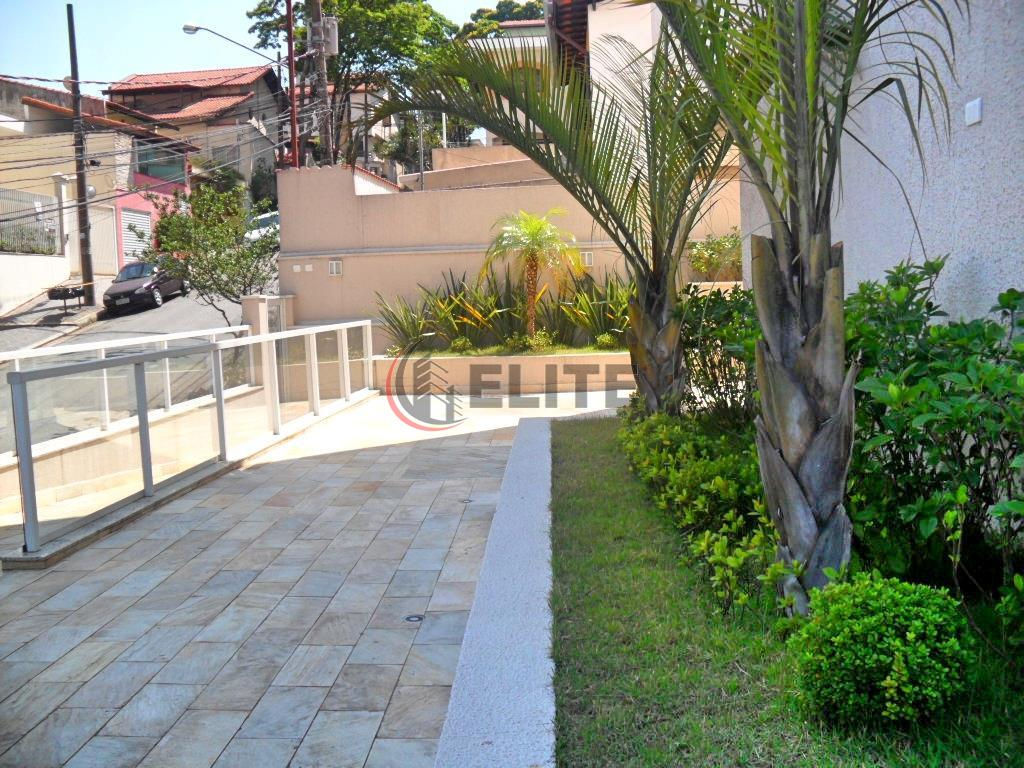 apartamento valparaíso ótima localização entre a xingu e av. atlântica3 suítes (2 c/sacada), sala estar 2...