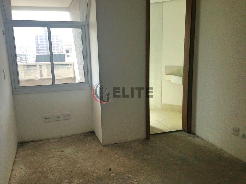 apartamento alto padrão bairro jardim padrão bomfim 227 m²4 suítes c/terraço, living amplo 3 ambientes c/sacada,...