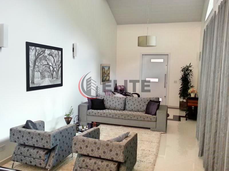 bairro campestre belíssimo sobrado local nobre 380 m² ac3 suítes, closet, living vários ambientes (sala lareira),...